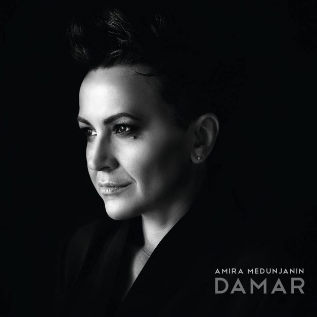 Amira Medunjanin – Damar