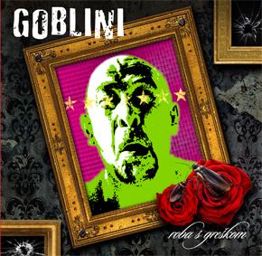 Goblini – Roba s greškom