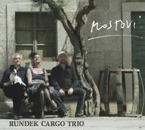 Rundek Cargo Trio – Mostovi