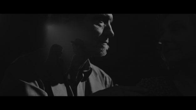 Pogledajte spot za novu pesmu Darka Rundeka