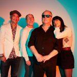 Pixies u Beogradu ipak 2021. godine