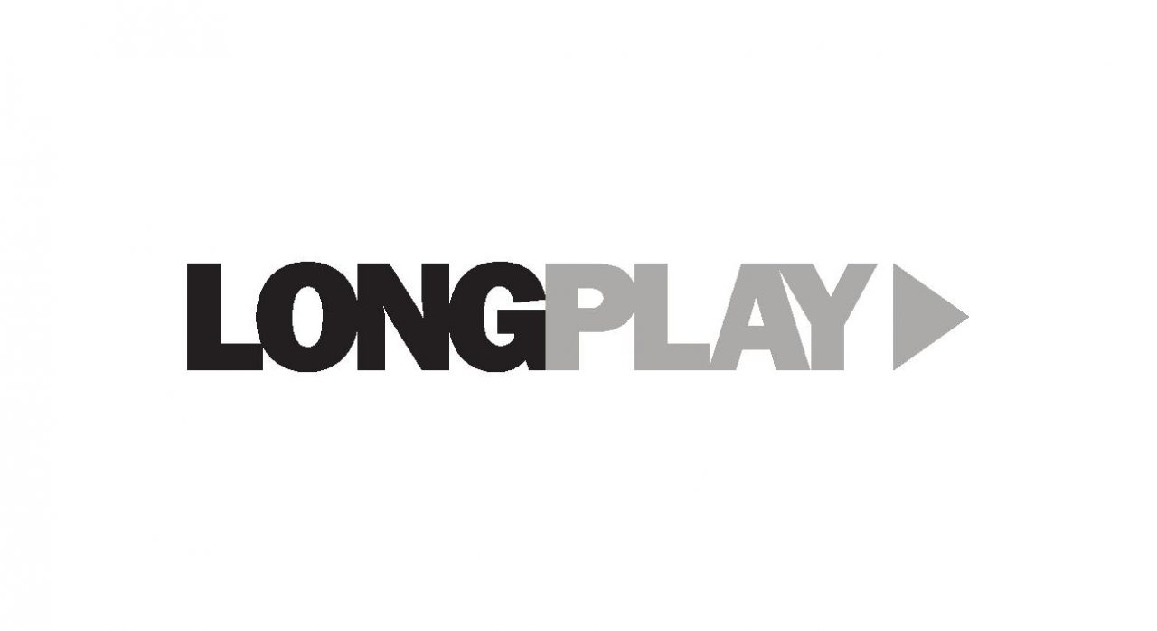 Long Play prisluškivanja: Bombaj štampa, Guerrilla Mainstream, Polaridi