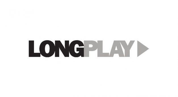 Poruka o Long Play koncertima