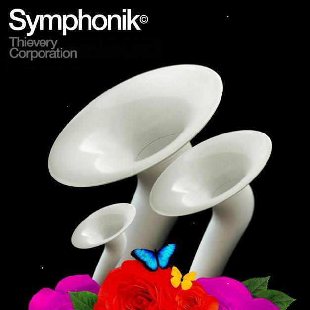 Simfonija Lopovske korporacije