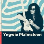 Yngwie nagovestio novi album…