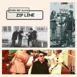 Čovek bez sluha – Zip Line (Singl)