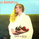 U škripcu – Kao u boji (Alternative Version 2020)