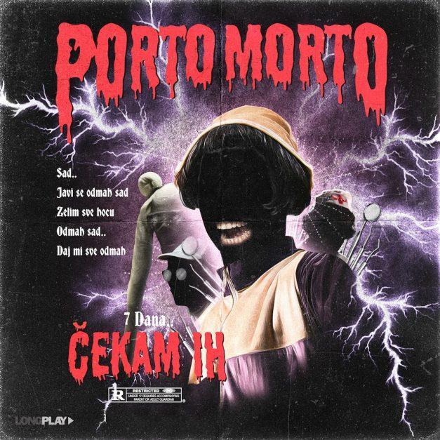 Porto Morto – Čekam ih